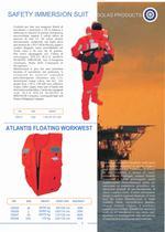General Catalogue 2011 - 9