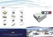 Brochure TAFF 2013 pg. 1-4