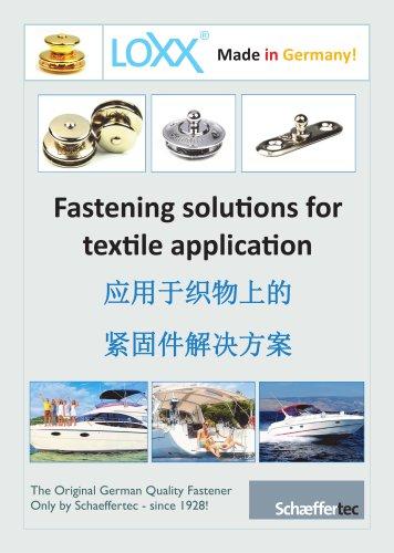 Chinese Catalog
