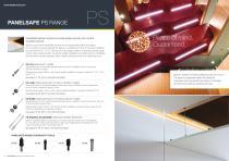 Fastmount Catalogue 2020 - 11