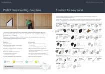 Fastmount Catalogue 2020 - 2