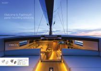 Fastmount Catalogue 2020 - 4