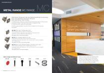 Fastmount Catalogue 2020 - 9