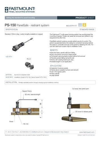 PS-150