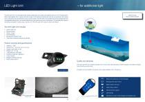 TrawlCamera Product brochure - 6
