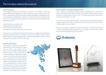 TrawlCamera Product brochure - 8