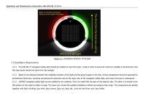 LNK-NS-1T LED NAVIGATION SAFETY LIGHT - 6