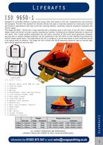 Marine safety products - 5