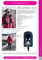 Marine safety products - 7