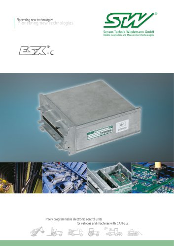 ESX-C