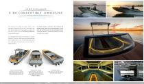Xtender Brochure - 11