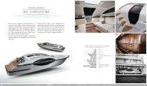 Xtender Brochure - 13