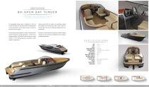 Xtender Brochure - 15