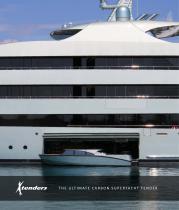 Xtender Brochure