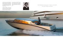 Xtender Brochure - 2