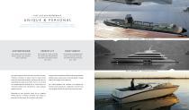 Xtender Brochure - 3