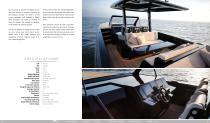 Xtender Brochure - 7