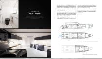 Xtender Brochure - 8