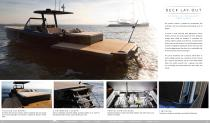 Xtender Brochure - 9