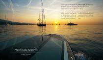 Xtenders_Brochure - 2