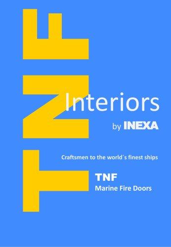 NF-Marine-Fire-Doors
