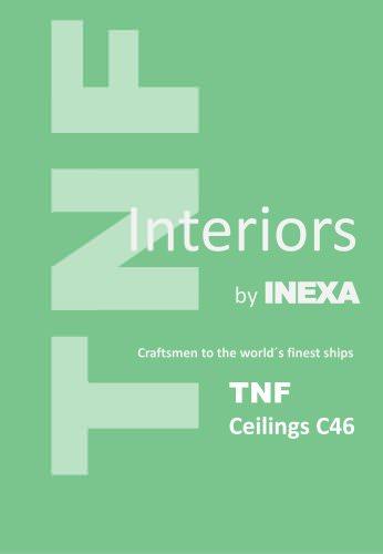 TNF-Ceilings-C46