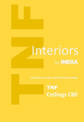 TNF-Ceilings-C80