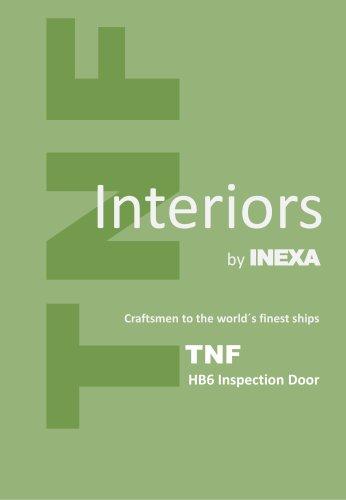 TNF-HB6-Inspection-Door