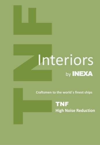 TNF-High-Noise-Reduction