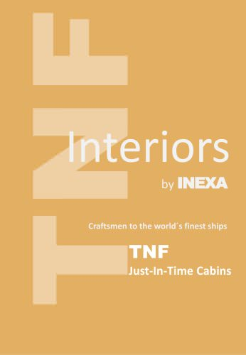 TNF-Just-In-Time-Cabins