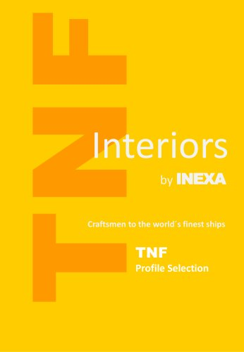 TNF-Profile-Selection
