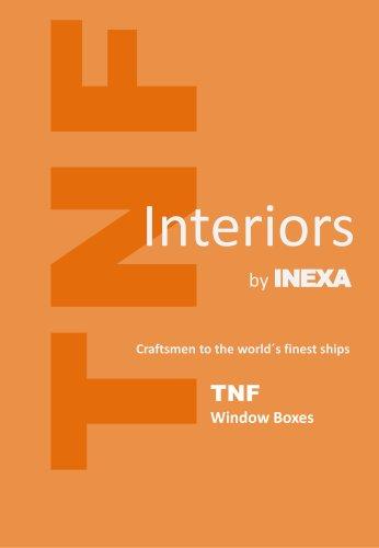 TNF-Window-Boxes