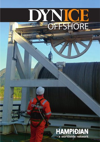 DYNICE OFFSHORE