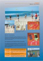 norvex sport netting - 11