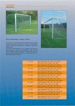 norvex sport netting - 4