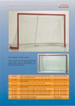 norvex sport netting - 7