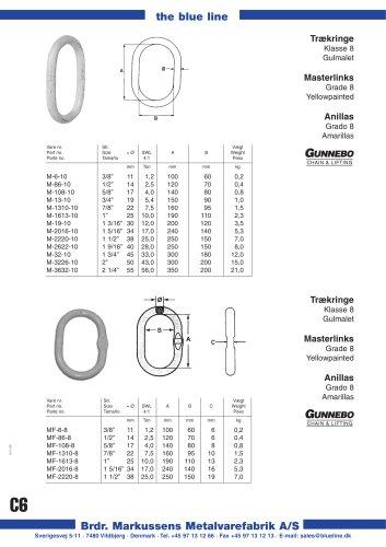 rings-c6