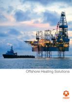 Offshore Heating Solutions