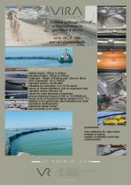 Ocean-going  VBGH 1800