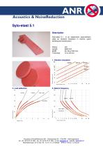 Sylo-elast 5.1 red - 1