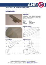 Sylo-elast 6.8 grey - 1