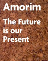 the-future-is-our-present_amorim