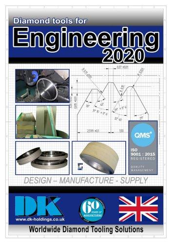 Engineering 2020