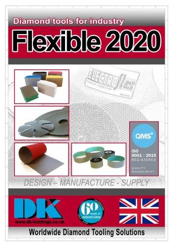 Flexible 2020
