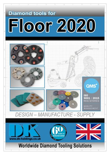 Flooring 2020