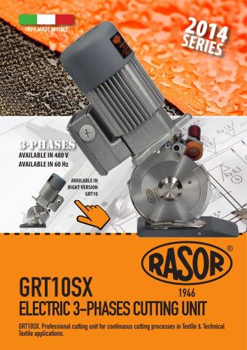 GRT10SX