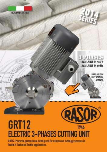 GRT12