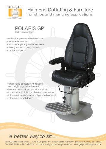 Polaris GP