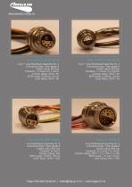 Connectors - 3
