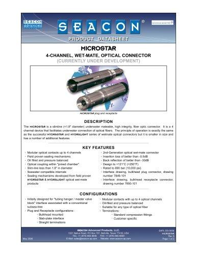 SAPL-DS-0006-MICROSTAR-Rev-9-low-res1